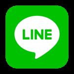 LINEタイムラインの「~ by LINE」広告を常に非表示にする方法