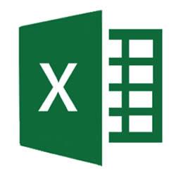 ExcelでCtrl+Zで元に戻したり「コピーしたセルの挿入」すると遅いorフリーズ
