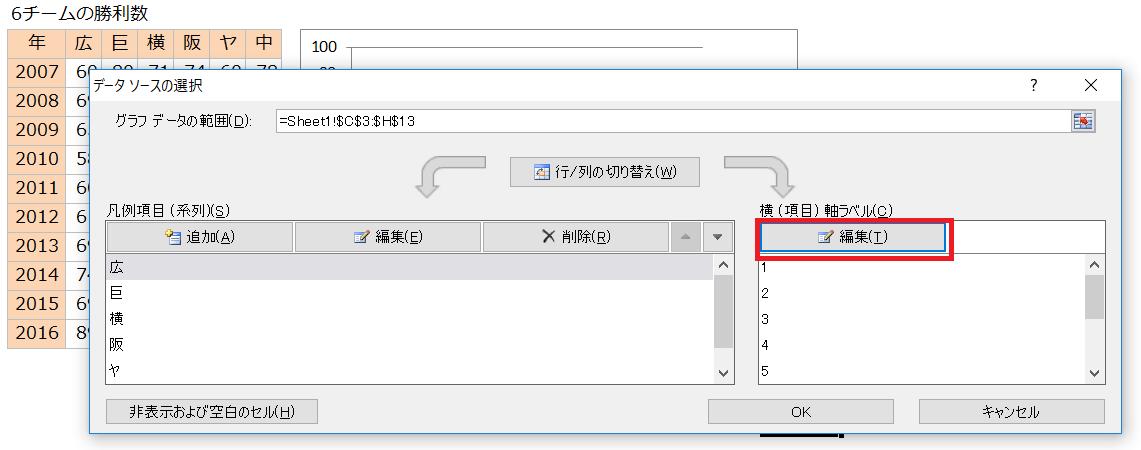 ExcelGraph11