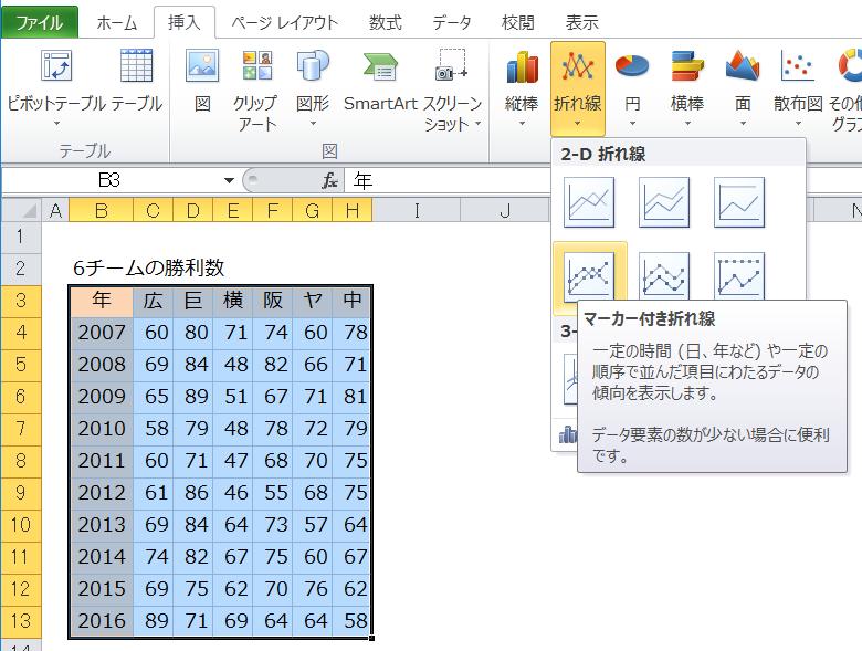 ExcelGraph2