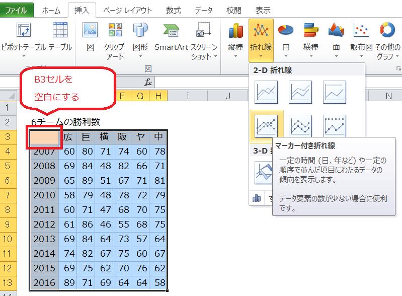 ExcelGraph7