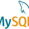 MySQLの検索が遅い、インデックスが効かないときの対処法