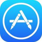 アプリ側から更新要求→AppStoreは「開く」ボタンになっていてアップデートできない場合