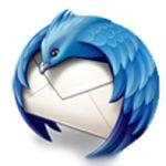 Thunderbirdで引用符を「>」にする方法