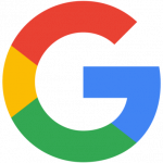 Googleドライブの「共有」に覚えがない、知らない人のファイルがある