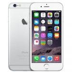 iPhoneのアラームやタイマーの音が小さい、大きい、変更されない