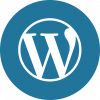 稼働中のWordPressをconoha VPSのKUSANAGIに移転する手順