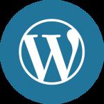 WordPressでテーマを変更したら画面真っ白や500エラーになったときの対処法