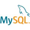 MySQLをバージョンアップしたらINSERT文がsyntaxエラーになったときの対処法